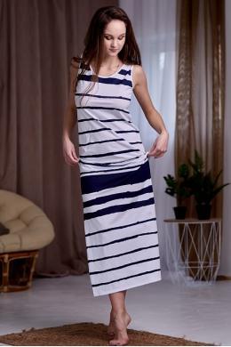 Effetto 0153 Сукня принт