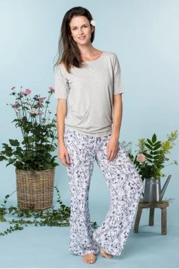 Key Комплект жін футб+штани LHS 913 A20 multicolor