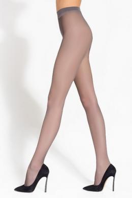 LEGS Колготки 111 MISS 40 GRIGIO