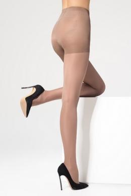 LEGS Колготки утягивающие 303 PUSH-UP 40/140 DAINO
