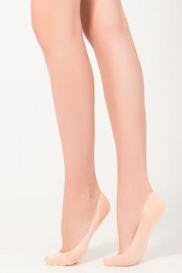 LEGS Следы женские 701 BALLERINA TACTEL PERSICO