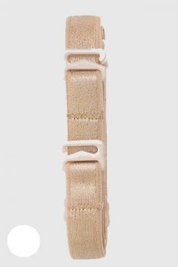 Kleo Бретели Удлиненные 2185 Белый