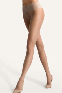 LEGS Колготки 223 LIBERTA 40 NATURALE